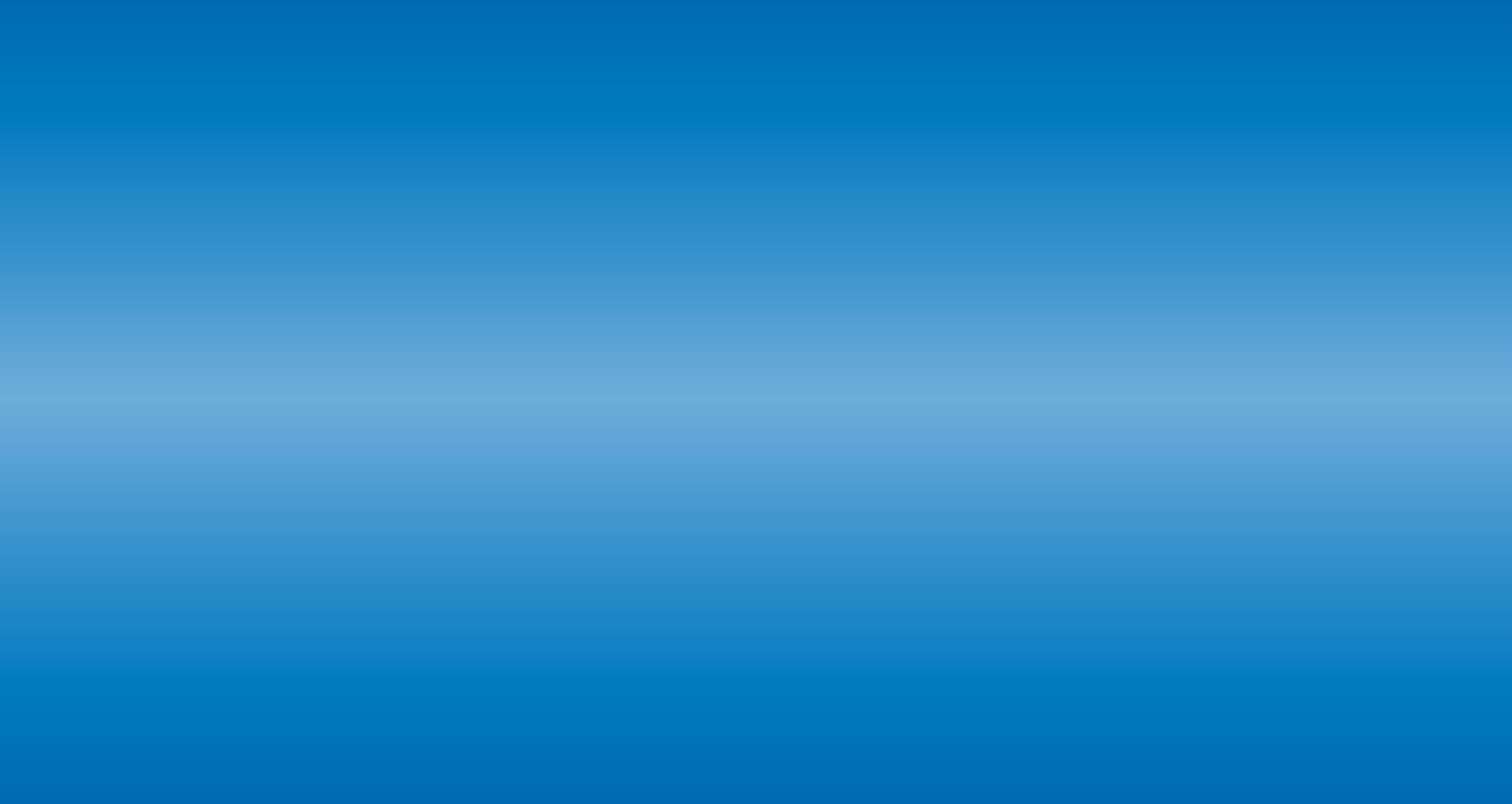 fondo blu eeRis Sprinkler